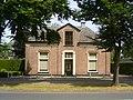 Apeldoorn-anklaarseweg-06210004.jpg