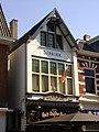 Apeldoorn-deventerstraat-06190028.jpg