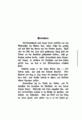 Aphorismen Ebner-Eschenbach (1893) 104.png