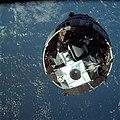Apollo-9 s-ivb.jpg