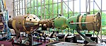 Apollo – Soyuz Test Project - National Air and Space Museum by Joy of Museum.jpg