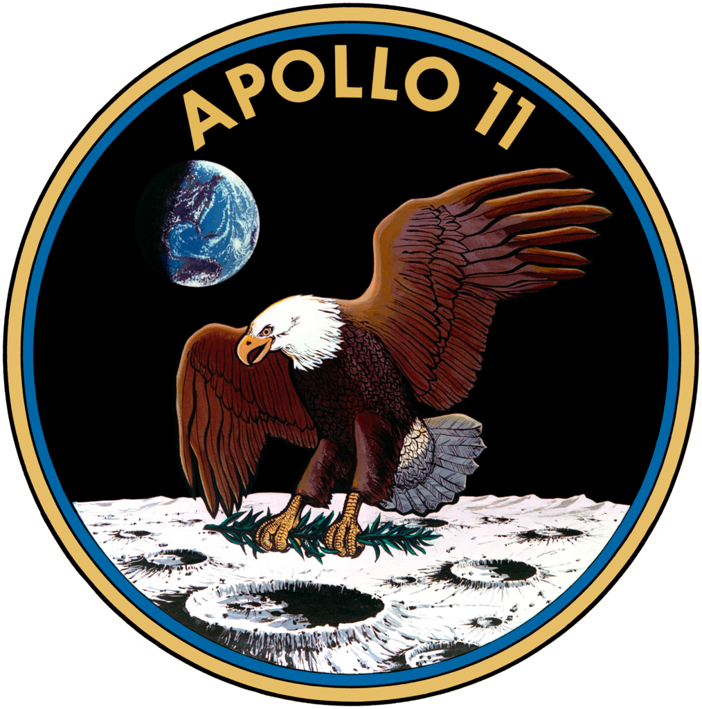 Image result for apollo 11 images
