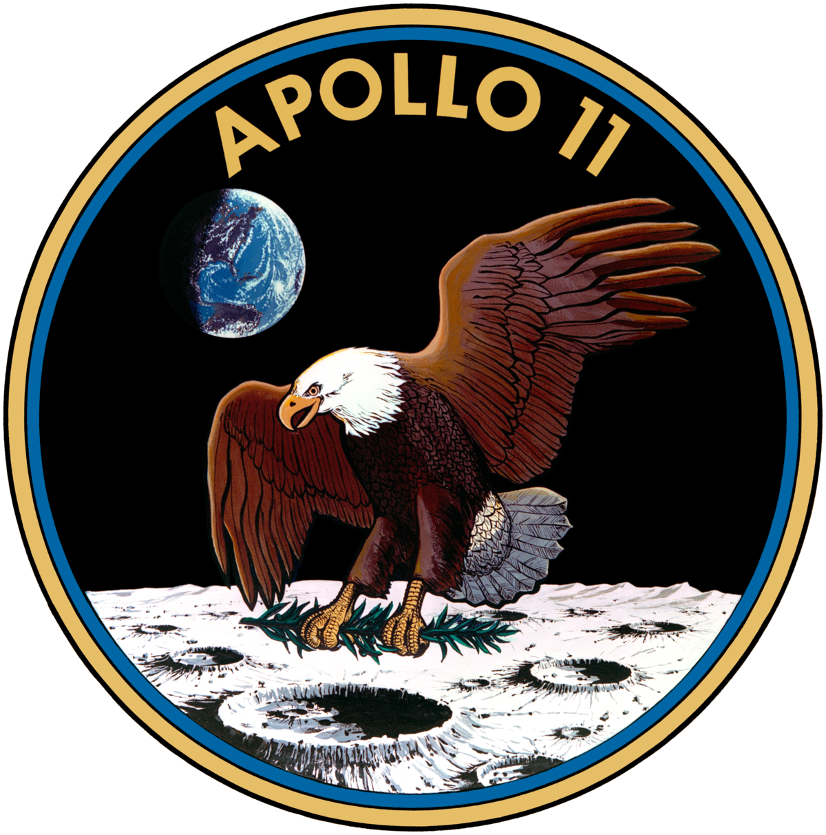 https://upload.wikimedia.org/wikipedia/commons/thumb/2/27/Apollo_11_insignia.png/1200px-Apollo_11_insignia.png