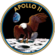 Apollo 11 insignia.png