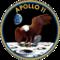 Apollo 11-mærke