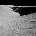 Apollo 15 Hadley Rille 2.jpg