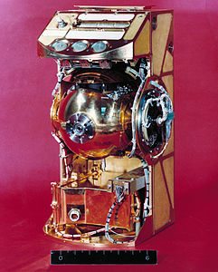 Apollo 17 Traverse gravimeter Ap17-S72-53952HR.jpg