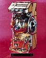 Apollo 17 Traverse gravimeter Ap17-S72-53952HR.jpg