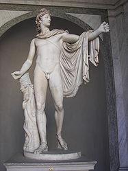 Apollo Belvedere 2.jpg