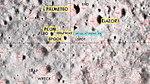 Apolo16 Landing Site (2).jpg