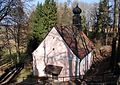 Appersdorf Brünnlkapelle.jpg