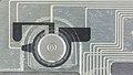 Apple Magic Trackpad - tactile push button-4258.jpg