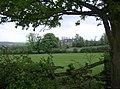 Approaching Hallaton - geograph.org.uk - 441550.jpg