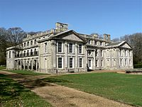 Appuldurcombe House 02.jpg