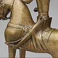 Aquamanile in the Form of a Mounted Knight MET DP122623.jpg
