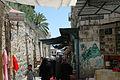 Arab quarter (526748882).jpg