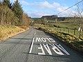 Araf - Slow - geograph.org.uk - 1094549.jpg