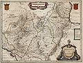 Aragonia et Navarra.jpg