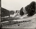 Arapaho Glacier, photo X49.tif