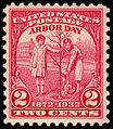 Arbor Day 2c 1932 issue U.S. stamp.jpg