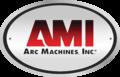 Arc Machines, Inc. logo.png