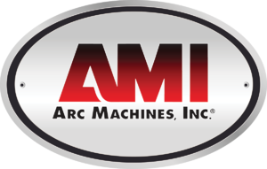 Arc Machines, Inc. logo.png