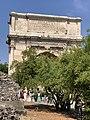 Arc Titus - Rome (IT62) - 2021-08-25 - 3.jpg