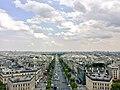 Arc de Triomphe 20.jpg