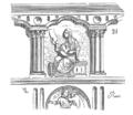 Arcature.ornement.cathedrale.Paris.png