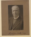 Archbishop Timothy Casey Photo B (HS85-10-37231) original.tif