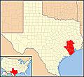 Archdiocese of Galveston-Houston in Texas.jpg
