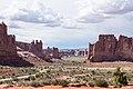Arches National Park - Utah (33756557752).jpg