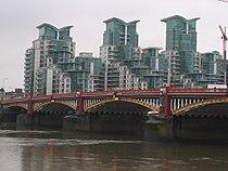 Architectuur london.jpg
