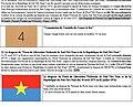 Archive sur les symboles du Vietnam. Page 40.jpg