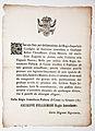 Archivio Pietro Pensa - Ferro e miniere, 2 Valsassina, 012.jpg