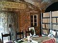 Archivio della Società Corale Guido Monaco a Prato.jpg