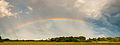 Arco-Íris na Transpantaneira.jpg