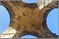 Arco de Cáparra (7563967296).jpg