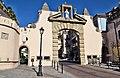 Arco di San Francesco da Paola (B).jpg