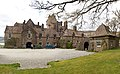 Ardkinglas House - view of entrance from SE.jpg
