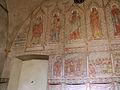 Ardre kyrka vaggmaalning03.jpg