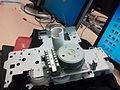Arduino Gear Door Opener.jpg
