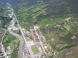 Areal view of Chalhuanca.jpg