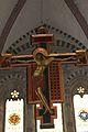 Arezzo Cimabue 02.JPG