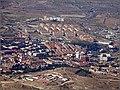 Arganda del Rey (Madrid) (Spain) - 50528179898.jpg