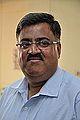 Arijit Dutta Choudhury - Kolkata 2014-11-24 9536.JPG
