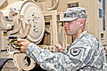 Arizona National Guard Soldier inspires local at-risk youth 140717-Z-GD917-002.jpg