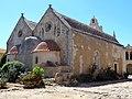 Arkadi Klosterkirche 12.jpg