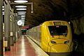 Arlanda Express at Arlanda.jpg