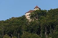 Arlesheim-Schloss-Reichenstein.jpg